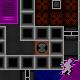 maze-shooter