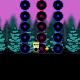 spinny-3