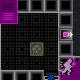 escape-the-spaceship