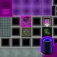 anti-smart-factory