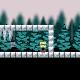 ice-kingdom