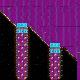 Arcade Creator Game - by dragondungon, 64views