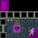 puzzelers-cove--beta-v1