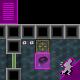 puzzelers-cove--beta-v2