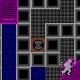 the-maze-wonderful