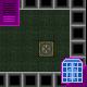 scientist-escape
