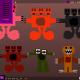 new-demon-barneys