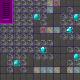 mine-diamonds-2