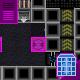 quiimkam-game
