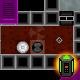 dark-maze