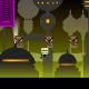 sploder-update-2020