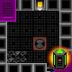 reactor-blow