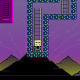 daily-platformer-puzzle-coming-now