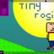 tiny-rosie