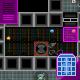 shooter-beam-3d