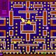 pacmanfanno1-s-ledgenary-arcade