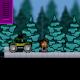 reece-game-3d