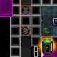monster-mayhem-level-9