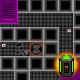 monster-mayhem-level-10