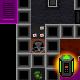 monster-mayhem-level-11