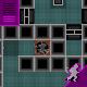 monster-mayhem-level-12-parts-1and3