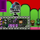 bouncy-castle-of-death