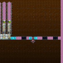 glitch-w-collisionless-weak-blocks