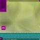 glitch-m-no-music-during-gameplay