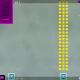 glitch-u-infinite-jump