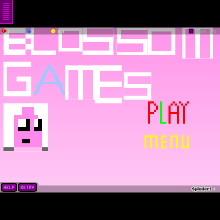 the-official-blossom-games-part-4