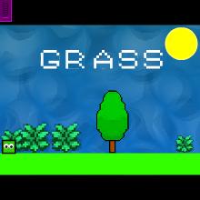 grass-title-card