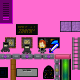 pink-obby-plus-treehouse-obby