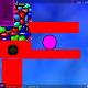 gumball-machine-by-blossom102938475