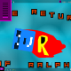 The Return of Ralph Thumbnail. - by blossom102938475