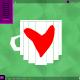cool-mug