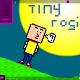tiny-rosie-thumbnail
