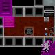 the-super-maze