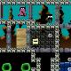 ping-ping-prison-fullgame