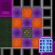 the-funnest-game-in-sploder-history