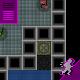 bosslevel-maze