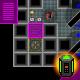 gramelion-alien-mission-1