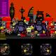 shreeyas-leveled-game