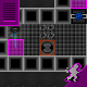 robot-storm-part-1