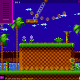sonic-mania-green-hill-zone-demo