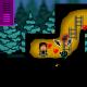 escape-the-monster-base