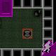maze-of-truble