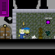 dungeons-of-death