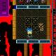 epsilon-bunker-chapter-2