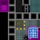 shooter-scientist-savior