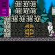 the-castle-prison-escape